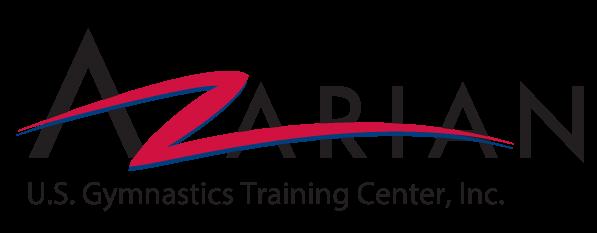 Azarian Gymnastics