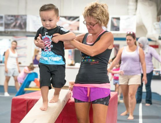 6d9c2aaa0 Programs for boys and girls of all ages, abilities and experience levels.